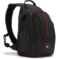 Case Logic DCB-308 Sac pour appareils photo - Noir