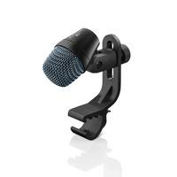 Sennheiser e 904 Microfoon - Zwart