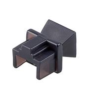 Microconnect CABLEMANA-10 - Noir