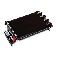 Lexmark Transfer belt assembly, C53x Courroie d'imprimante