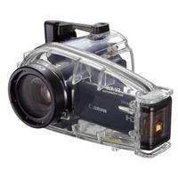 Canon WP-V3 Boitiers de caméras sous marine