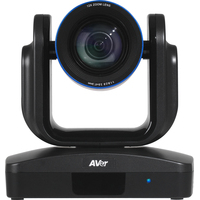 AVer Cam520 - Zwart