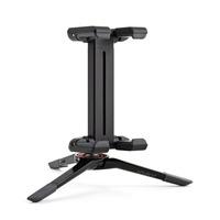 Joby GripTight ONE Micro Stand Tripod - Zwart