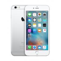 Apple iPhone 6s Plus 16GB Silver Smartphone - Zilver - Refurbished B-Grade