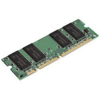 Lexmark 256MB DDR SDRAM Printergeheugen