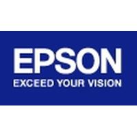 Epson Attache rouleau Courroie d'imprimante
