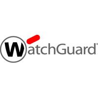 WatchGuard APT Blocker 1 Year, XTM 33/33-W Service management software