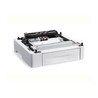 Xerox 1 bac 550 feuilles (3 max) Tiroir à papier