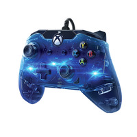 Afterglow - Prismatic Wired Controller (Xbox Series X/Xbox One) Game controllers/spelbesturing