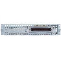 Cisco SM-X-16FXS/2FXO= Module de réseau voix