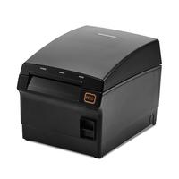 Bixolon SRP-F310II POS/mobiele printer - Zwart