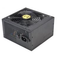 Antec NeoECO NE650C Unités d'alimentation d'énergie - Noir