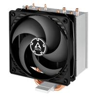 ARCTIC Freezer 34 CO Ventilateur - Aluminium, Noir