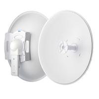 Ubiquiti Networks Antennen Antenne - Wit