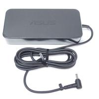 ASUS 0A001-00061100 Adaptateur de puissance & onduleur - Noir