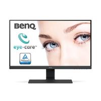 Benq BL2780 Monitor - Zwart