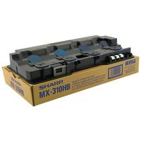Sharp MX310HB Collecteur toner usagé