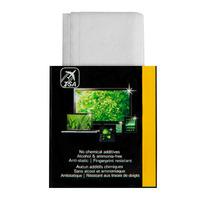 Antec 100% Natural Wipes Kit de nettoyage pour ordinateur