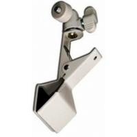 Brickcom Camera Stand Accessoire bewakingscamera - Wit