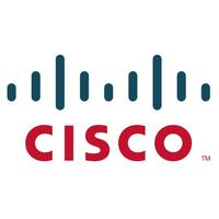 Cisco FireSIGHT Management Center Logiciel de gestion de la sécurité