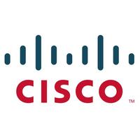 Cisco FireSIGHT Management Center Databeveiligingssoftware