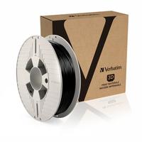 Verbatim 55152 - Noir
