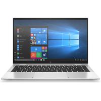 HP EliteBook x360 1040 G7 Laptop - Zilver