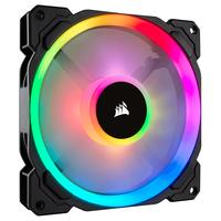 Corsair LL140 RGB Ventilateur