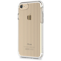 STI:L Clear Wave Protective Case Apple iPhone 6/6S/7 Clear