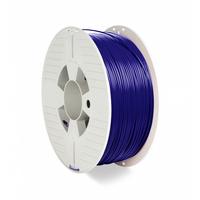 Verbatim 55055 - Bleu