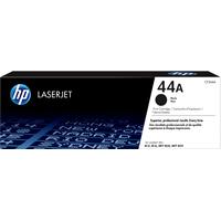 HP Originele 44A zwarte LaserJet tonercartridge Toner