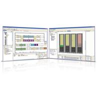 APC StruxureWare Operation Rackmount Catalog Creation Installatieservice
