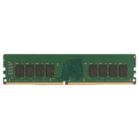 2-Power MEM8904B Mémoire RAM
