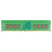 2-Power MEM8904B RAM-geheugen
