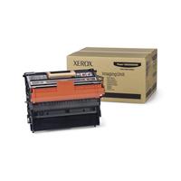 Xerox Imaging Unit, Phaser 6300/6350/6360 Printerdrum - Zwart