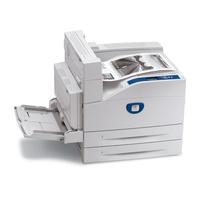 Xerox Module recto-verso Unité duplex