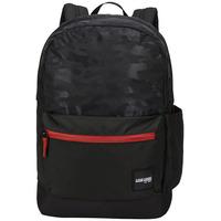 Case Logic CCAM-2126 Black Camo/Brick Sac à dos