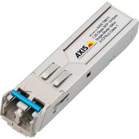 Axis T8611 Modules émetteur-récepteur de réseau - Métallique