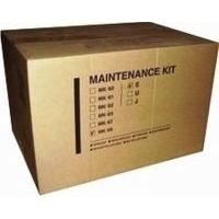 KYOCERA MK-706 Kits d'imprimante et scanner