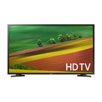 Samsung UE32N4000 TV LED - Noir
