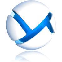 Acronis Backup Advanced for Windows Server (v11.5) Garantie- en supportuitbreiding