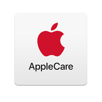 Apple Care OS Support - Extra Contact Extension de garantie et support