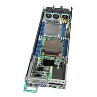 Intel Compute Module HNS2600KPF Moederbord