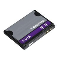 BlackBerry ACC-32830-201 Pièces de rechange de téléphones mobiles - Noir, Gris