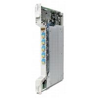 Cisco 15454-OPT-AMP-C, Refurbished