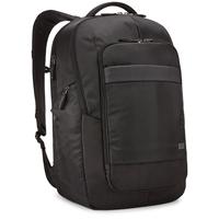 Case Logic NOTIBP-117 Black Sac à dos