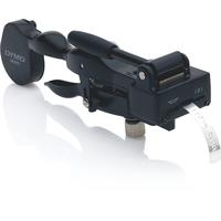 DYMO RHINO M1011 Labelprinter - Zwart