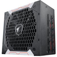 Gigabyte AP750GM Unités d'alimentation d'énergie - Noir