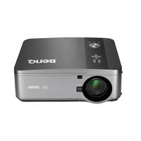 Benq PX9510 Projecteur - Gris