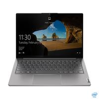 Korting op geselecteerde Lenovo laptops en pc's